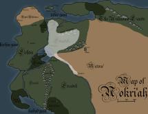 MapofNokri'ahAreaoffirstbook