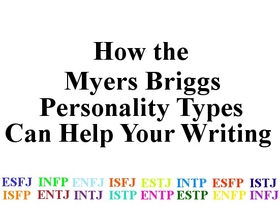 essay personality types My personality essay writing service, custom my personality papers, term papers, free my personality samples, research papers, help.