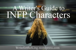 Infp essay